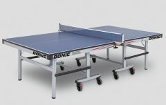 Donic Waldner Premium 30