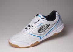 Donic Chaussures Waldner Flex III