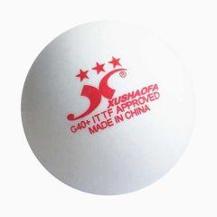 Xushaofa balls *** 40+ - Pack of 6